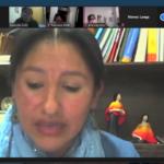 Semana Laudato Si: Mujeres comparten experiencias desde la economía familiar