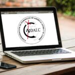 Invitan al Encuentro Virtual de Teólogas Dominicas
