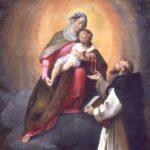 Breve reflexión sobre el Santo Rosario